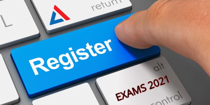 Registration for the Unified National Examinations 2021 has Started