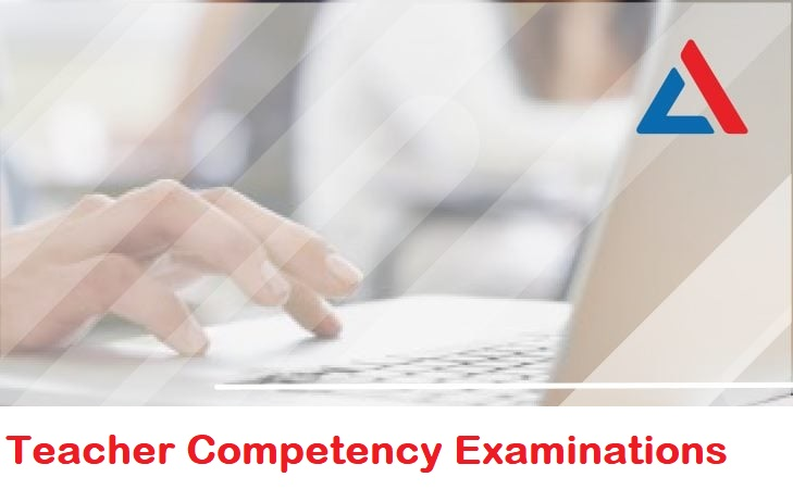 Primary Results of Teacher Competency Examinations are BeingPublished