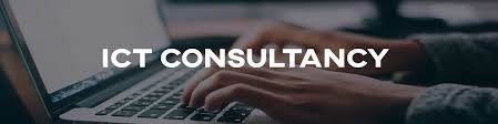Call for Local IT Consultant to supportNAEC